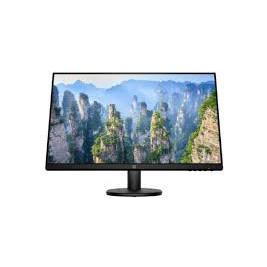"""Slika 27"""" Monitor V27i 1920x1080 IPS 5ms HP 9SV94AA"""