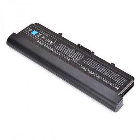 Baterija laptop Dell 3400-6 11.1V-5200mAh