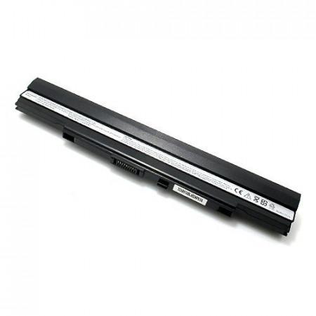 Slika Baterija za laptop Asus U30 U40 UL50 UL80 X32 X34 X5 A32-UL30