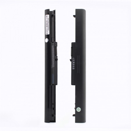 Slika Baterija za laptop HP Pavilion 14 15 Ultrabook HSTNN-YB4D VK04 2600mAh