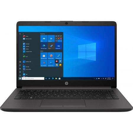 HP 240 G8 202Z7EA i3-1005G1 8GB 256GB