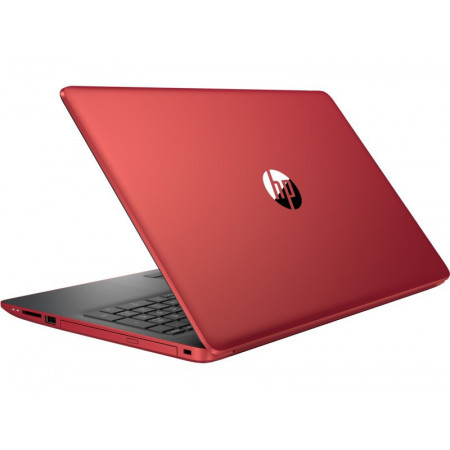 Slika HP LAPTOP 15-DA1000NS 5EP21EAR Intel Core I5-8265U (3.9GHZ) NVIDIA GEFORCE MX130 4GB 15.6 HD LED 16GB(2X8GB) HDD 1TB SSD 16GB NO ODD WIFI BLUETOOTH WEBCAM STD KBD ACA 65W BATT 3C 41 WH