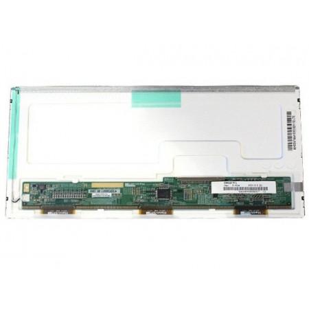 "Slika LCD Panel 10.2"" (HSD101IFW1 Hannstar) 1024 x 600 LED 30 pin"