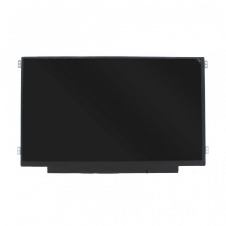 "Slika LCD Panel 11.6"" (N116BGE EA2) 1366x768 slim LED 30 pin"