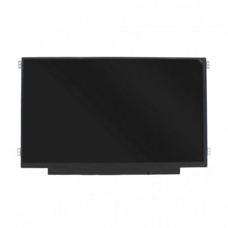 """Slika LCD Panel 11.6"""" (N116BGE EA2) 1366x768 slim LED 30 pin"""