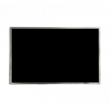 Slika LCD Panel 12.1 (LTN121AT06) 1280x800 LED 40pin - siroki konektor