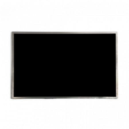 LCD Panel 12.1 (LTN121AT06) 1280x800 LED 40pin - siroki konektor
