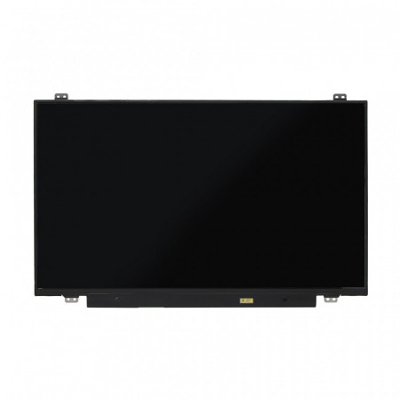 "Slika LCD Panel 14.0"" (LTN140HL02) 1920 x 1080 full HD slim LED 30 pin"