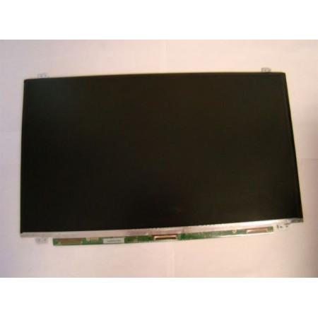 Slika LG Philips LP156WHB-TPD1