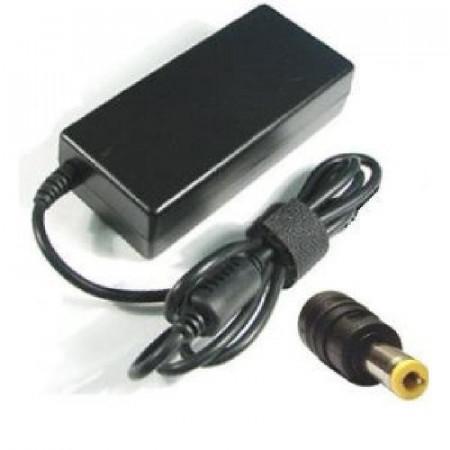 Punjac za laptop HP Compaq 19V 4.7A (4.8*1.7)