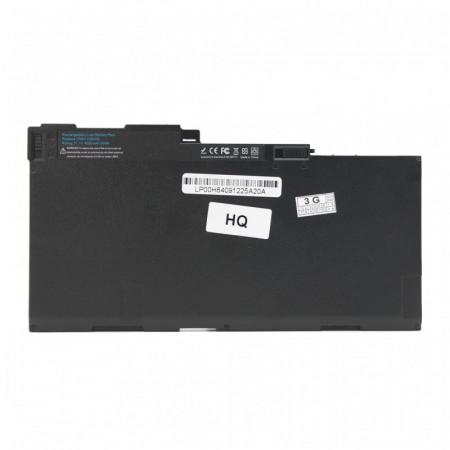 Zamenska Baterija HP CM03XL za HP EliteBook 740/750/840/850 G1/G2, ZBook 14/15 G1/G2 11.1V 50W HQ2200