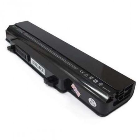Baterija laptop Dell DE1320-6 11.1V-4400mAh