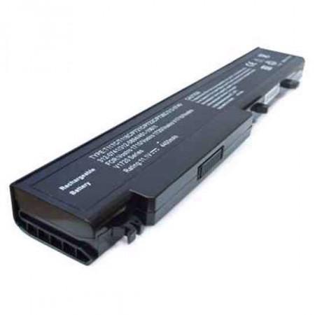 Baterija laptop Dell Vostro 1710-6 11.1V 4400mAh
