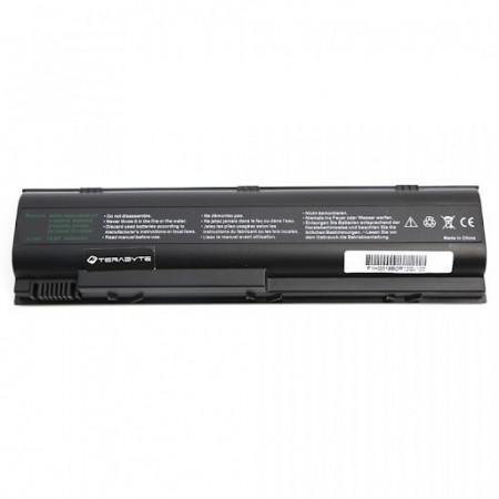 Slika Baterija laptop HP DV1000-6 10.8V-4400mAh
