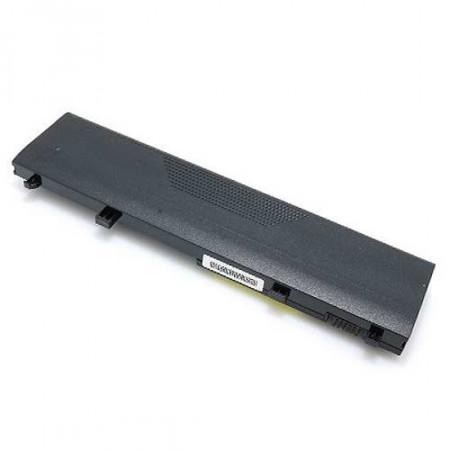 Slika Baterija laptop Lenovo Y200/SQU-409-6 10.8V-5200mAh