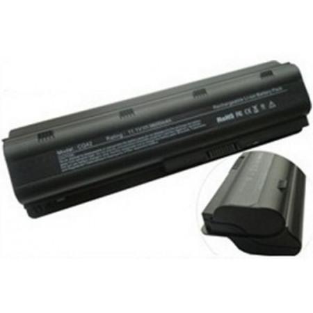 Slika HP Zamenska Baterija MU09 10.8V - 6600mAh