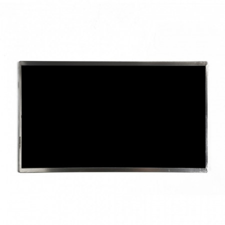 "Slika LCD Panel 13.3"" (B133XW02 - LP133WH1 TLA2) 1366x768 LED 40 pin"