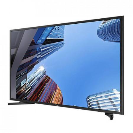 "Slika SAMSUNG UE32M5002AKXXH LED, 32"" (81.2 cm), 1080p Full HD, DVB-T2/C"