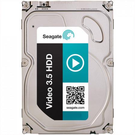 """SEAGATE 1TB, 3.5"""", SATA III, 64MB, Pipeline HD - ST1000VM002 Interni, 3.5"""", SATA III, 1TB HDD"""