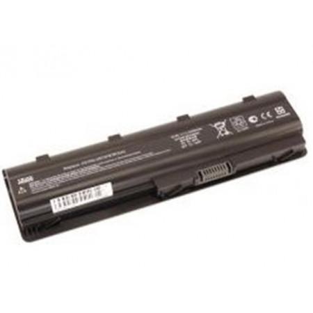 Zamenska Baterija HP MU06 10.8V 5200mAh HQ2200
