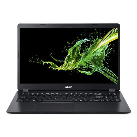 Slika ACER Aspire A315 (Full HD, Intel i3-1005G1, 8GB, 256GB SSD)