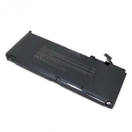 Slika Baterija laptop Apple A1331 11.1V 4400mAh HQ