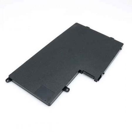 Baterija laptop Dell Inspiron 15-5547/5545-3 11.1V-3800mAh