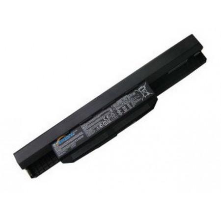Slika Baterija za Asus A31-K53 X53H/X53S/X53U/X54C/X54H/X84 11.1V-5200mAh HQ2200