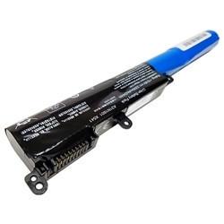 Slika Baterija za laptop Asus X541 11.1V 2600mAh HQ2200