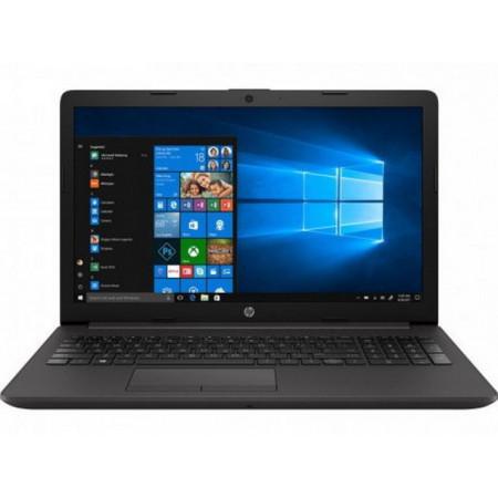 Slika HP 250 G7 1Q2X9ES i5-1035G1 8GB 256GB SSD nVidia GF MX110 2GB FullHD