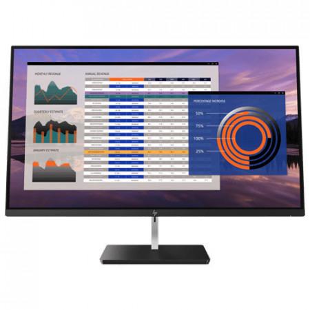 "Slika HP EliteDisplay S270n 2PD37AA IPS 4K monitor 27"""