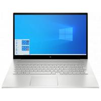 HP Envy 17-cg0014nn 1U2V3EA i5-1035G1/17.3FHD AG IPS/16GB/512GB PCIe/MX330 2GB/W10H/Silver/EN