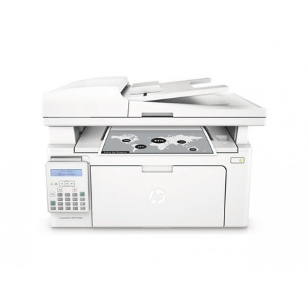 Slika HP LaserJet Pro M130nw (G3Q58A)