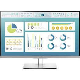 Slika HP LED EliteDisplay E273 1FH50AA