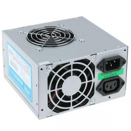 Slika Intex napajanje ACCOPIA 600W IT-30F2 DUAL FAN