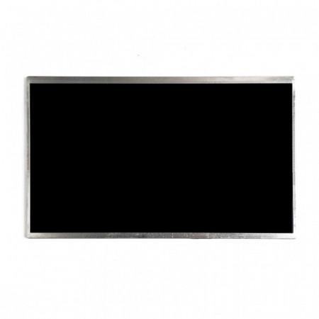 "Slika LCD Panel 11.6""(B116XW02) 1366x768 LED 40 pin"