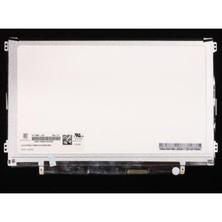 "LCD Panel 11.6"" (N116B6 L04) 1366x768 slim LED 40 pin kacenje levo-desno"