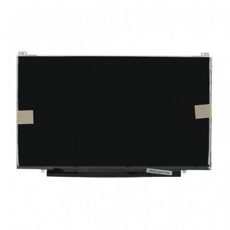 """LCD Panel 14.0"""" (HW14WX103) 1366X768 slim LED 40 pin - Asus"""
