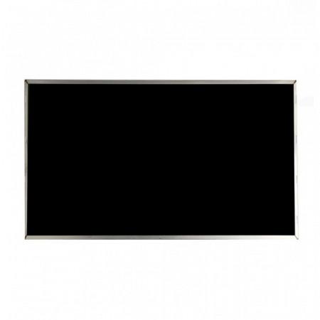 "LCD Panel 16.0"" (LTN160AT06) 1366x768 LED"