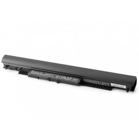 Slika Zamenska Baterija za laptop HP 250 G3 OA04 14.8 V 2600 mAh