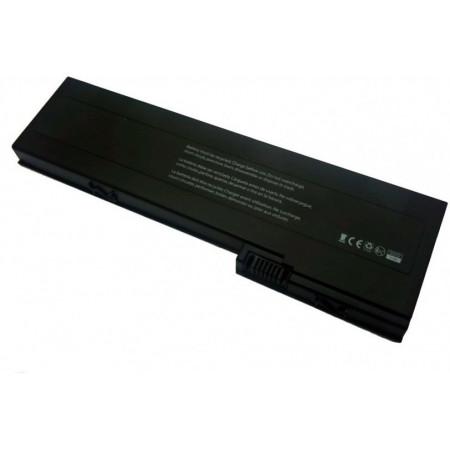 Slika Zamenska Baterija za laptop HP EliteBook 2740p 11.1V 3600mAh crna