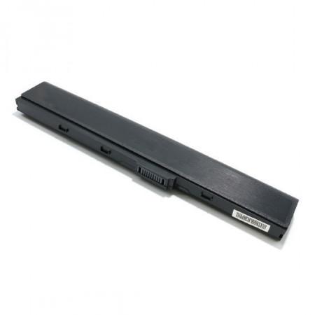 Baterija laptop Asus A32-K52 10.8V-5200mAh