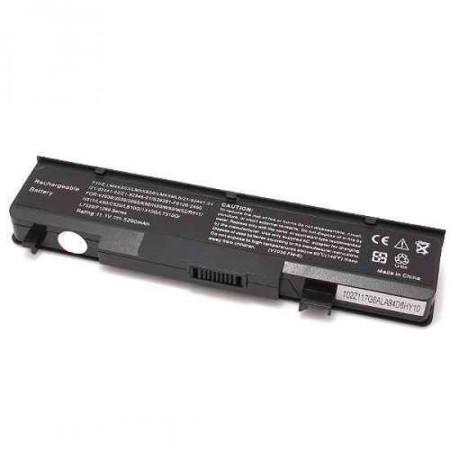 Baterija laptop Fujitsu-Siemens V2030 11.1V-5200mAh