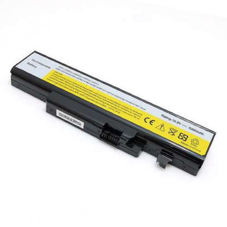 Baterija laptop Lenovo 3000 Y410F40-6 10.8V 5200mAh.FRU 121TS040C