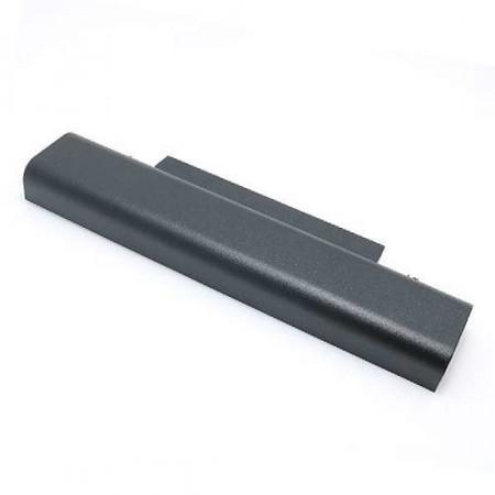 Slika Baterija laptop Samsung N210/X418-6 11.1V-5200mAh.AA-PB1VC6B
