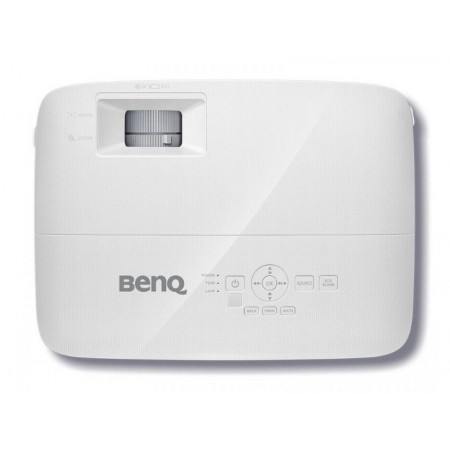 BENQ MX731
