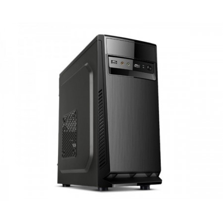 EWE PC MICROSOFT G5905/4GB/240GB/Win10 Home