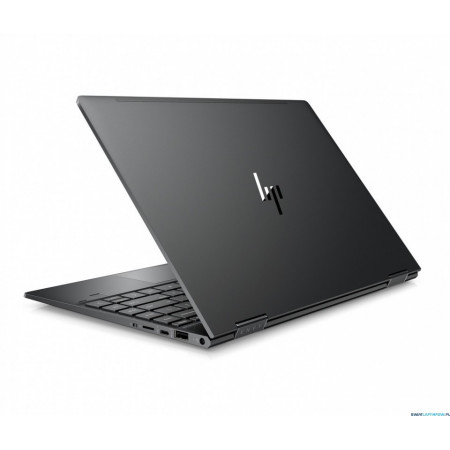"Slika HP ENVY x360 Convert13-ar0007nw 7SE10EAR, R7 PRO 3700U (2.3GHz), 16GB, 13.3"" FHD LED PRVCY, TS, SSD 512GB,NO ODD,Backlit Kbd, BATT 4C-Win10 64"