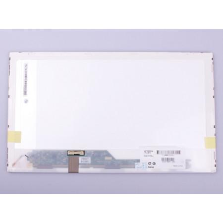 """Slika LCD Panel 15.6"""" (LP156WH4) 1366x768 LED 40 pin"""