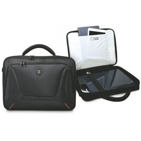 "Slika Port Design Courchevel CL 17.3"" Torba za notebook"
